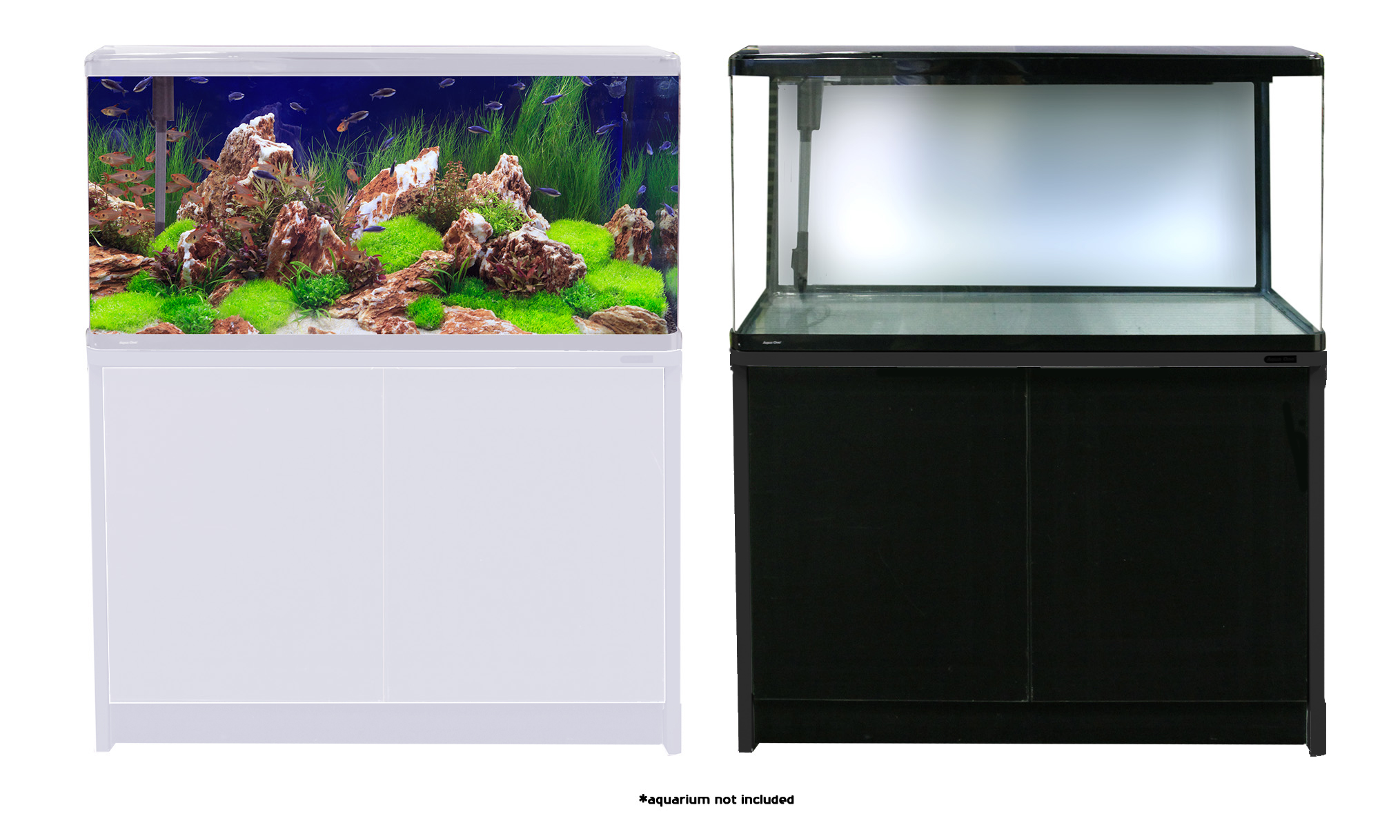 LifeStyle 190 Cabinet