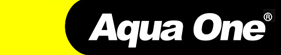 Aqua One - Inspiring Excellence in Fish Care