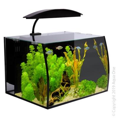 Arc 30 Aquarium