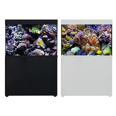 AquaReef 300 S2 Marine Set