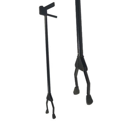 Easy Reach Aquarium Tongs -  Extra Large