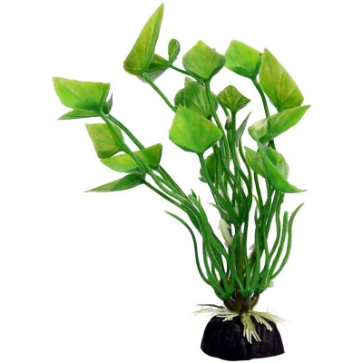 Bettascape Green Lily
