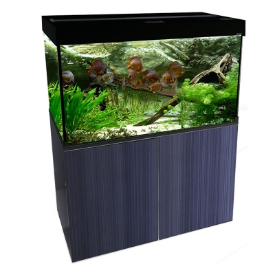 Brilliance 100 Aquarium Set