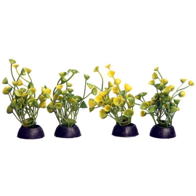 Ecoscape Foreground Yellow Ogris Auribus Pack of 4