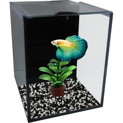 Betta Villa Single