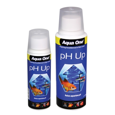 Liquid pH Up